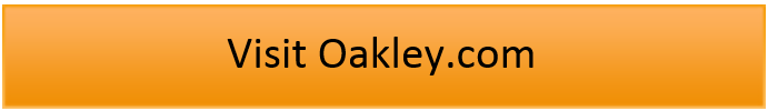 OakleyButton