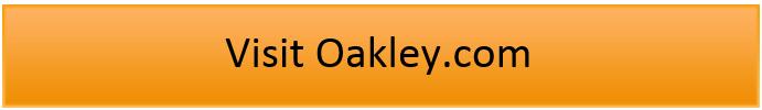 OakleyButton